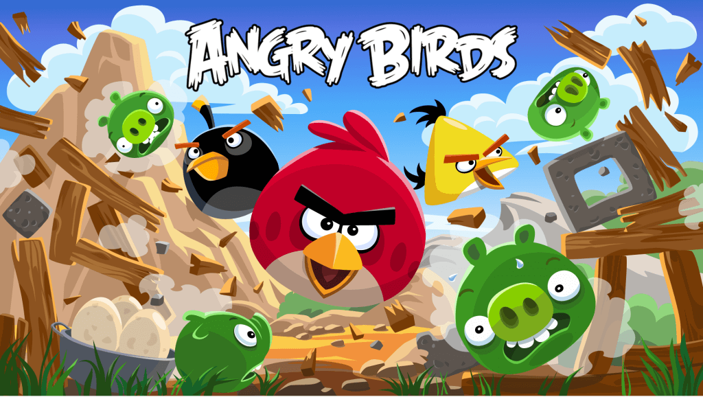 Angry-Birds-Torrents