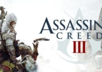 Assassins Creed 3 Ocean of Games