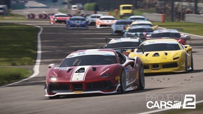Project-CARS-2-Ferrari-488-Challenge