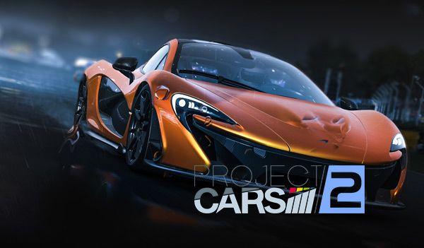 Project-CARS-2 Screenshot 1