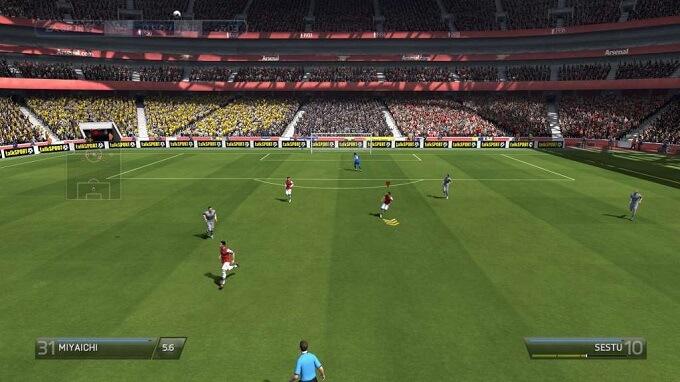 fifa-14-screenshot-1