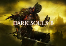 Dark Souls 3 The Ringed City Free Download