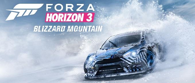 Forza Horizon 3 Torrent - Free Download | Games Torrents