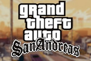 Gta San Andreas Torrents Download