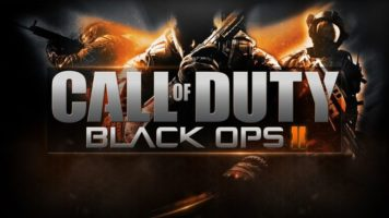 Call Of Duty Black Ops 2 Ocean of Games