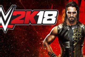 wwe-2k18-free-download