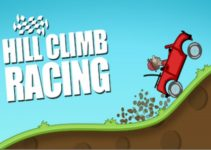 Hill Climb Racing Free Download