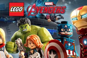 LEGO-MARVEL-Avengers-Torrents