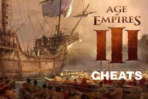 Age-of-Empires-3-cheats