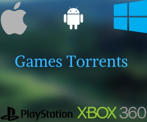 Xbox 360 Games - Free Download - GamesTorrents (Updated)