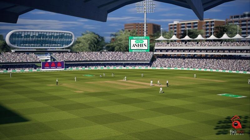 Cricket19_JonnyBairstow_Batting