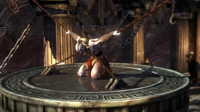 God-of-war-Ascension-Kratos-in-Jail