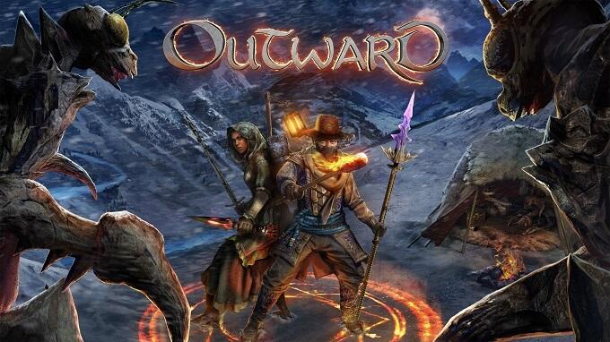 Outward_Artwork_wide